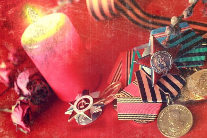 מדליות למכירה